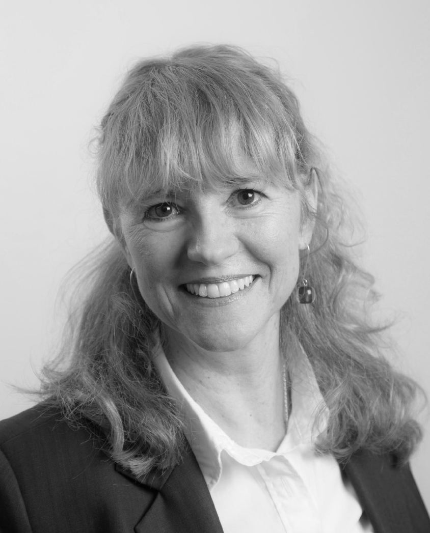 Anne Bridger, Solicitor, Commercial Property Solicitor ,