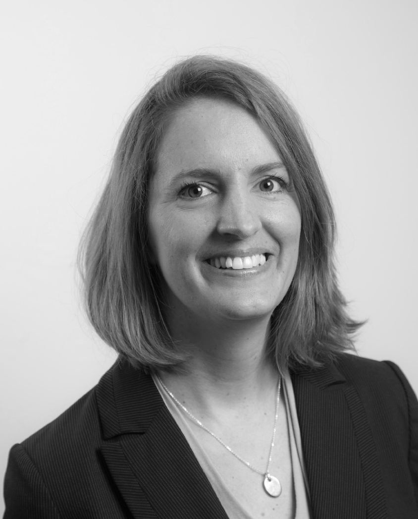 Corinne Flannery, Chartered Legal Executive, Residential Property Solicitor , 41