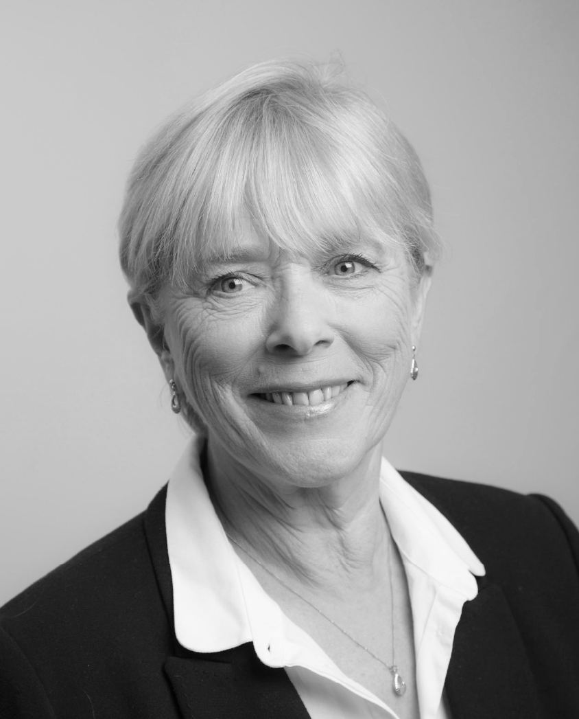 Celia Watts, Consultant, Commercial Property Solicitor Business,