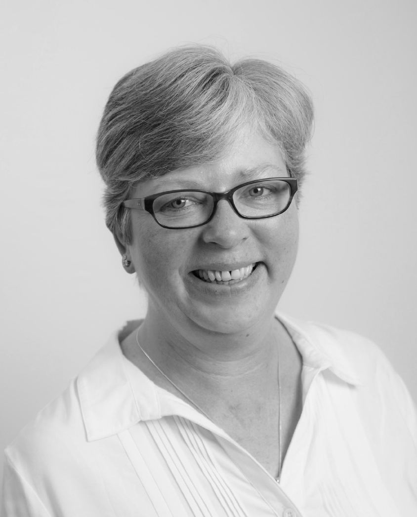 Debbie Beswick, Associate and Chartered Legal Executive, Residential Property Solicitor , 41