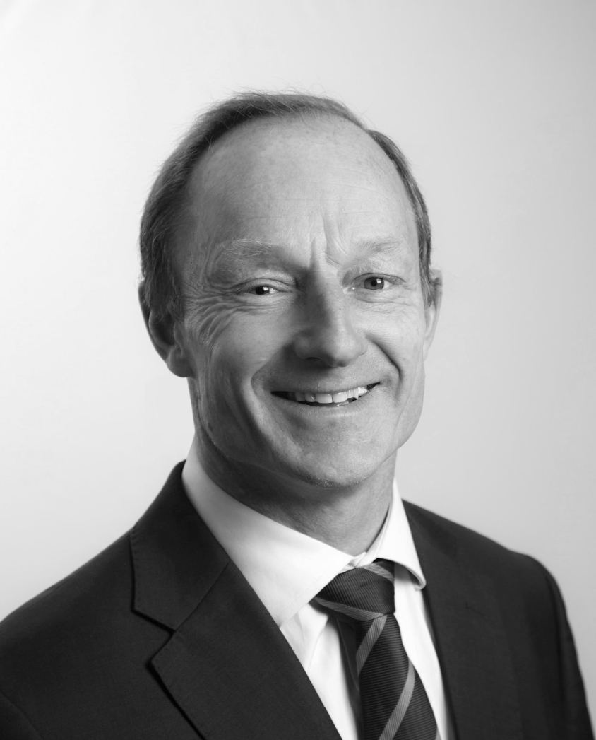 David Knapp, Partner, Head of Residential Property Solicitor ,