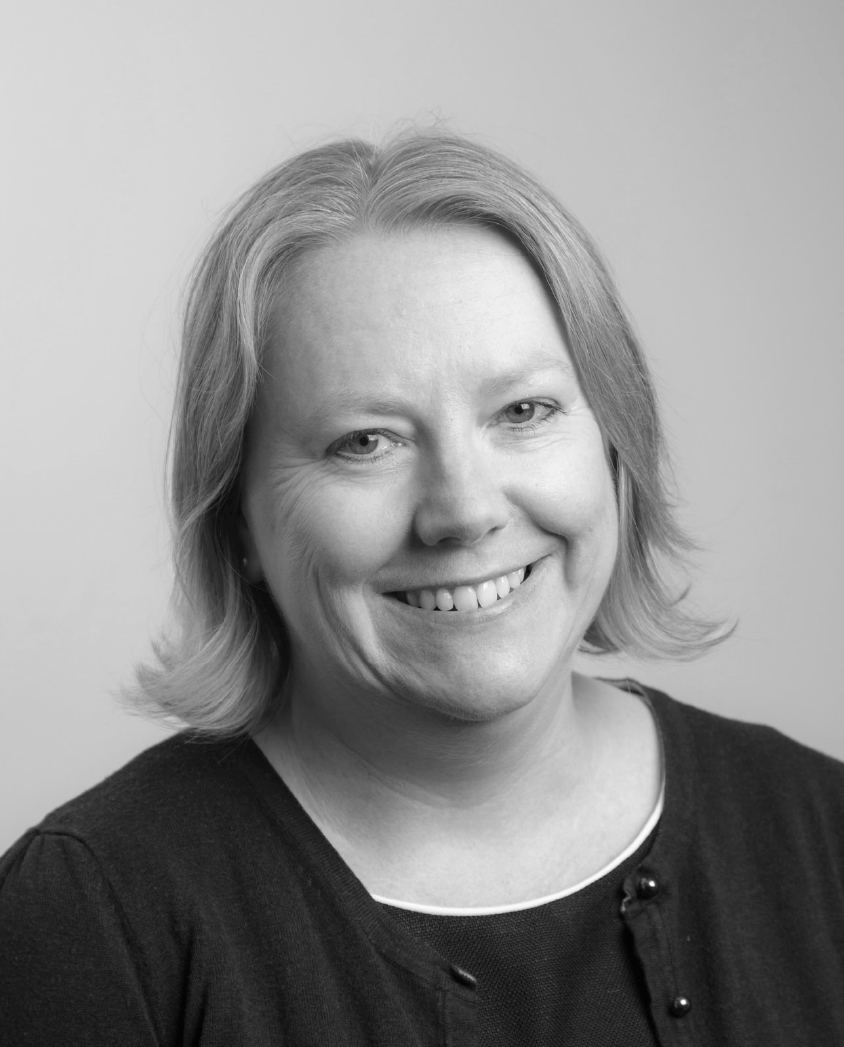 Emma Moore, Partner, Residential Property Solicitor , 41