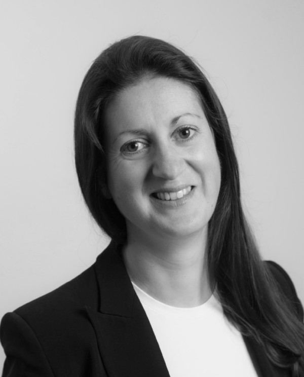 Emily Wiggins, Partner, Trusts & Estates Solicitor , 49