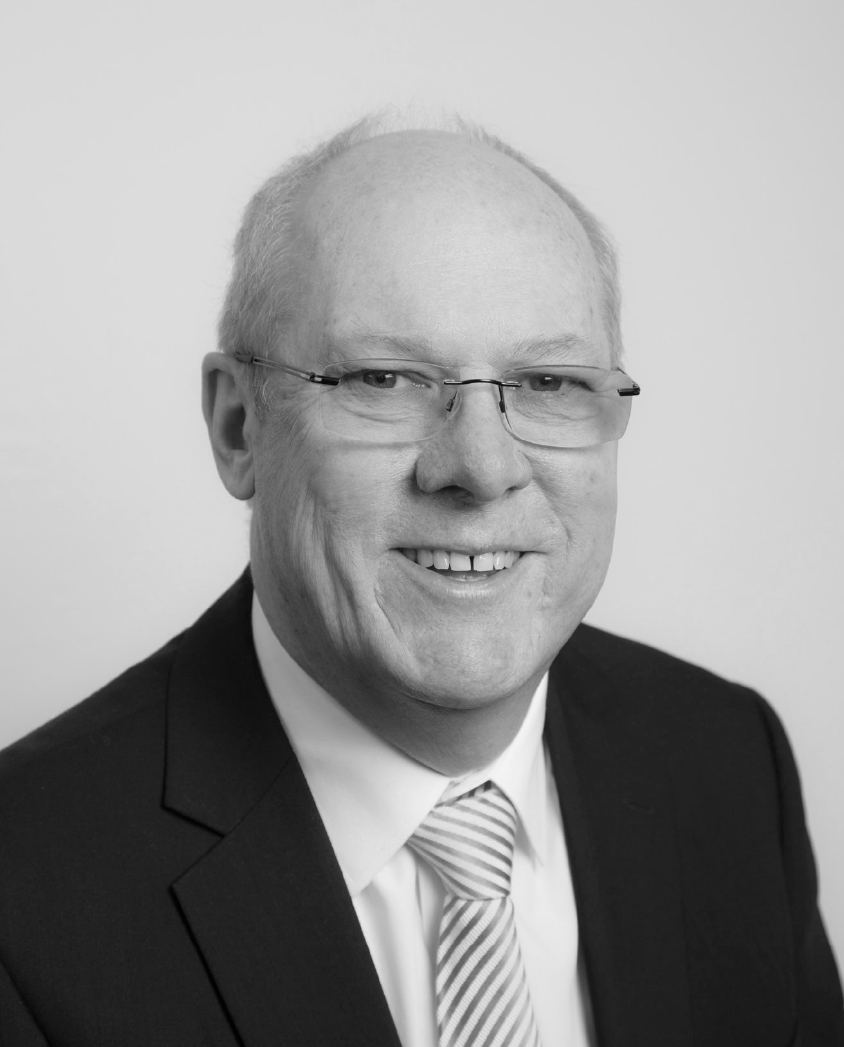 Gary Score, Partner, Residential Property Solicitor , 41