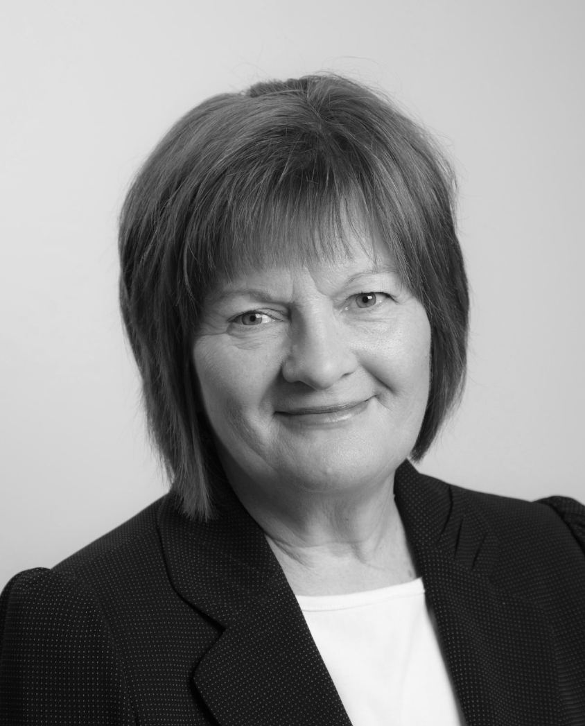 Isabel Hodgson, Legal Executive, Trusts & Estates Solicitor , 49