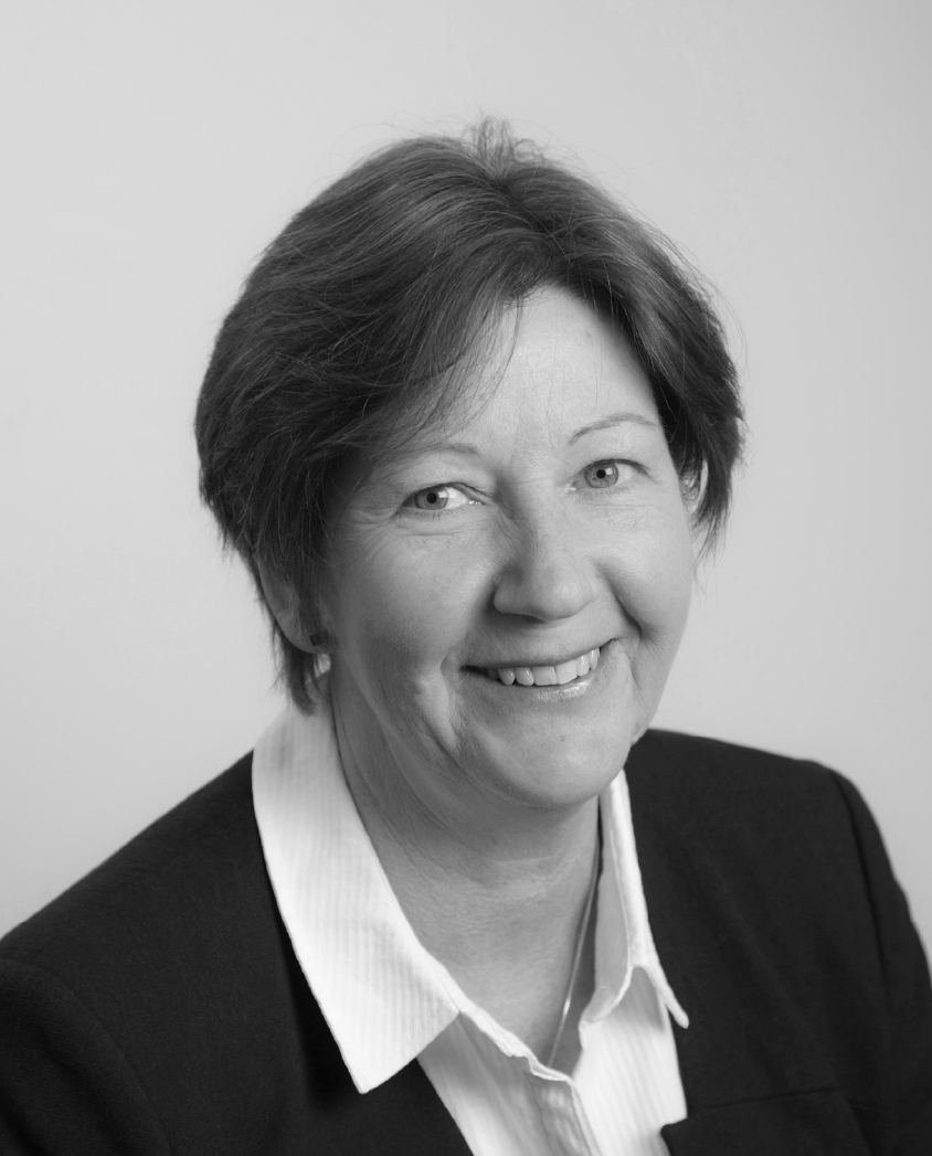 Jo Glenister, Associate Solicitor, Residential Property Solicitor Cranleigh, 41