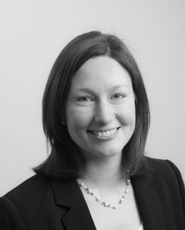 Kate Smith, Senior Solicitor, Family Solicitor Wimbledon Village,