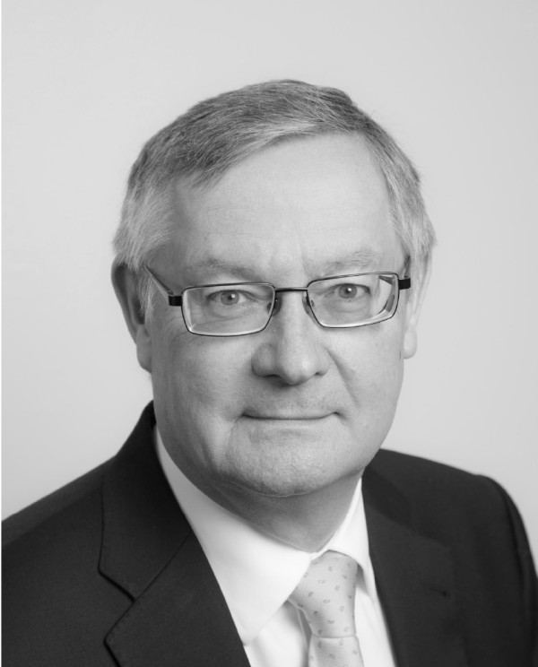 Marek Bednarczyk, Consultant, Personal Injury and Clinical Negligence Solicitor , 42