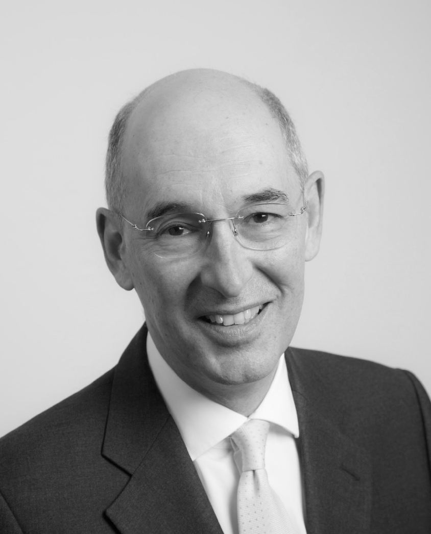 Paul Tobias, Consultant, Trusts & Estates Solicitor Termination of Employment, 48
