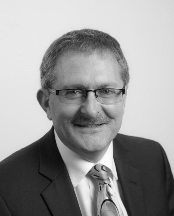 Paul Grimwood, Partner, Head of Dispute Resolution Solicitor ,