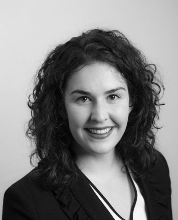 Rachael Brady, Solicitor, Trusts & Estates Solicitor Wimbledon Village,