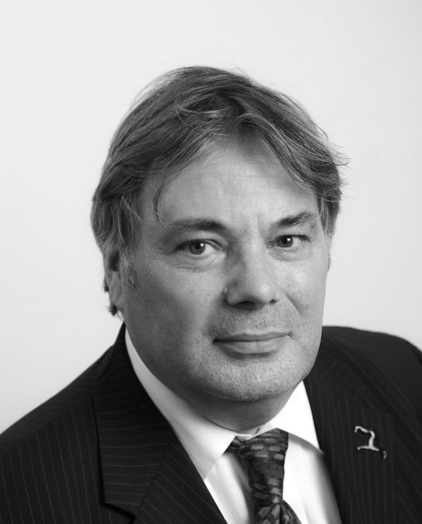 Stephen Boyle, Senior Solicitor, Commercial Property Solicitor ,