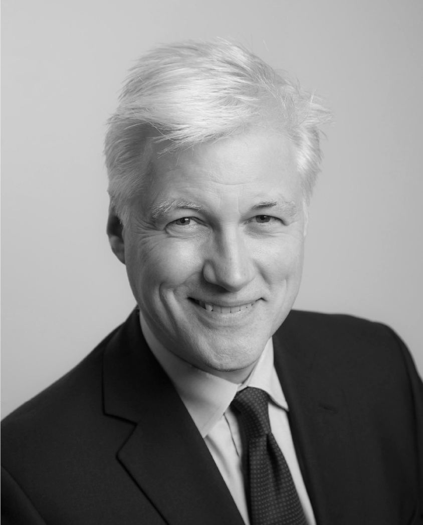 Simon Wood, Barrister, Dispute Resolution Solicitor ,