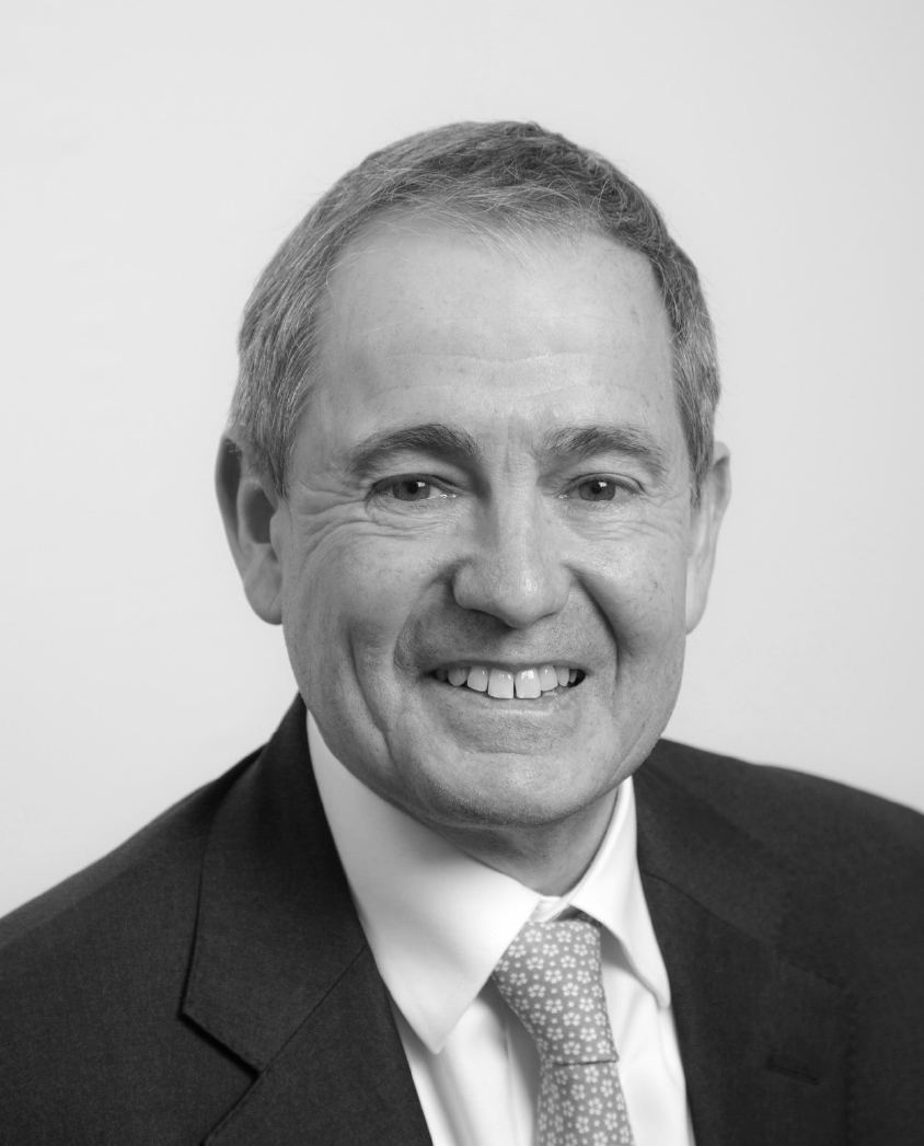 Tim Pearce, Partner, Residential Property Solicitor , 41