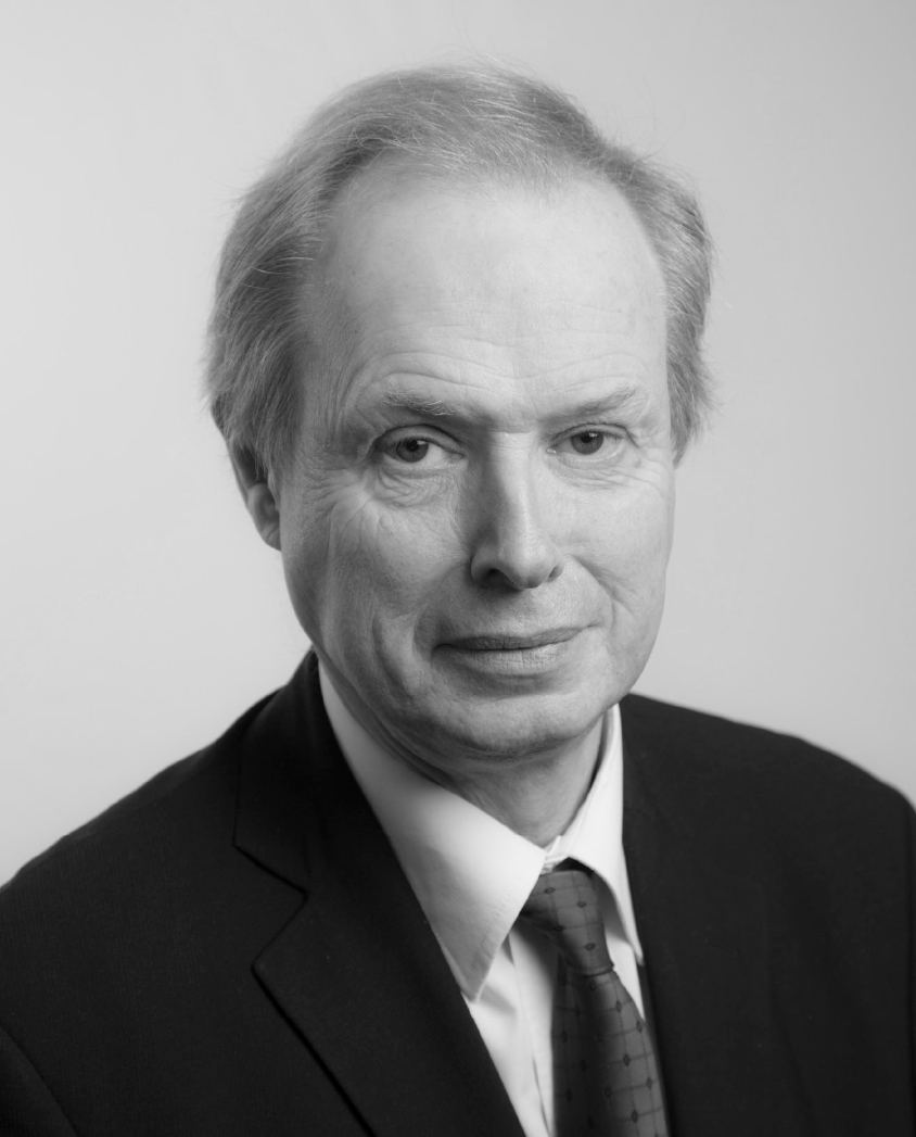 Julian Abbott, Consultant, Trusts & Estates Solicitor Cobham, 49
