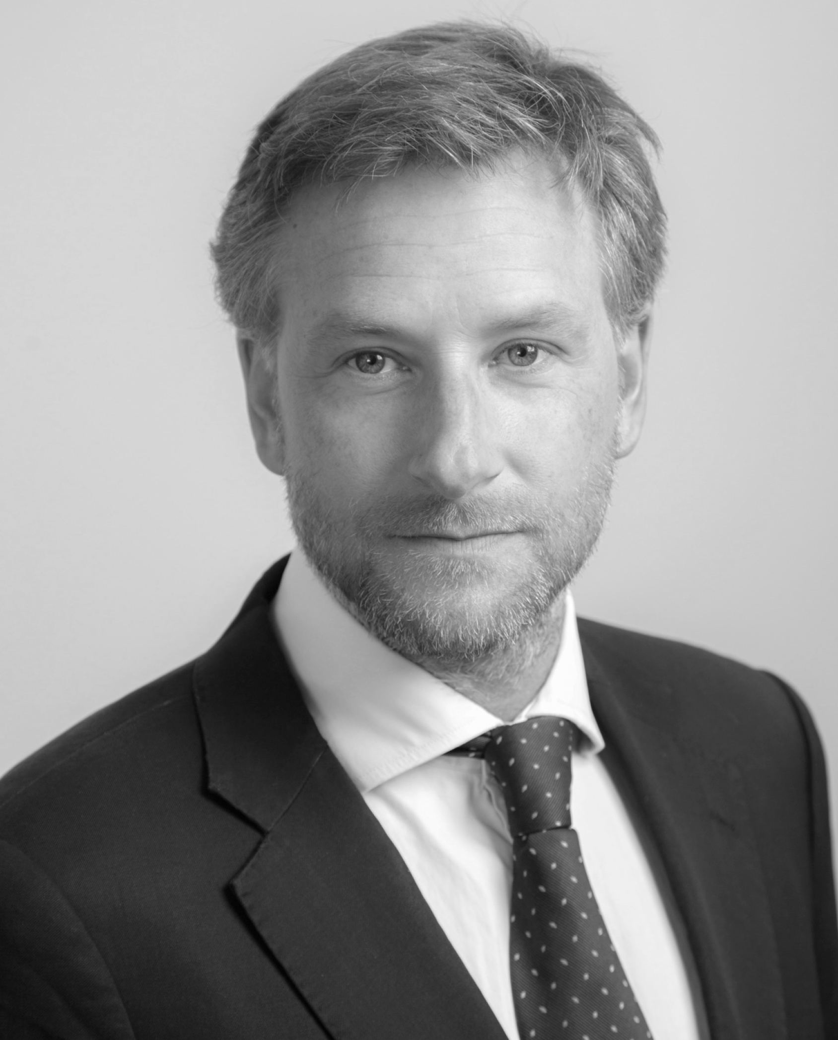 James Lamont, Partner, Head of Commercial and Corporate Solicitor Termination of Employment, 36