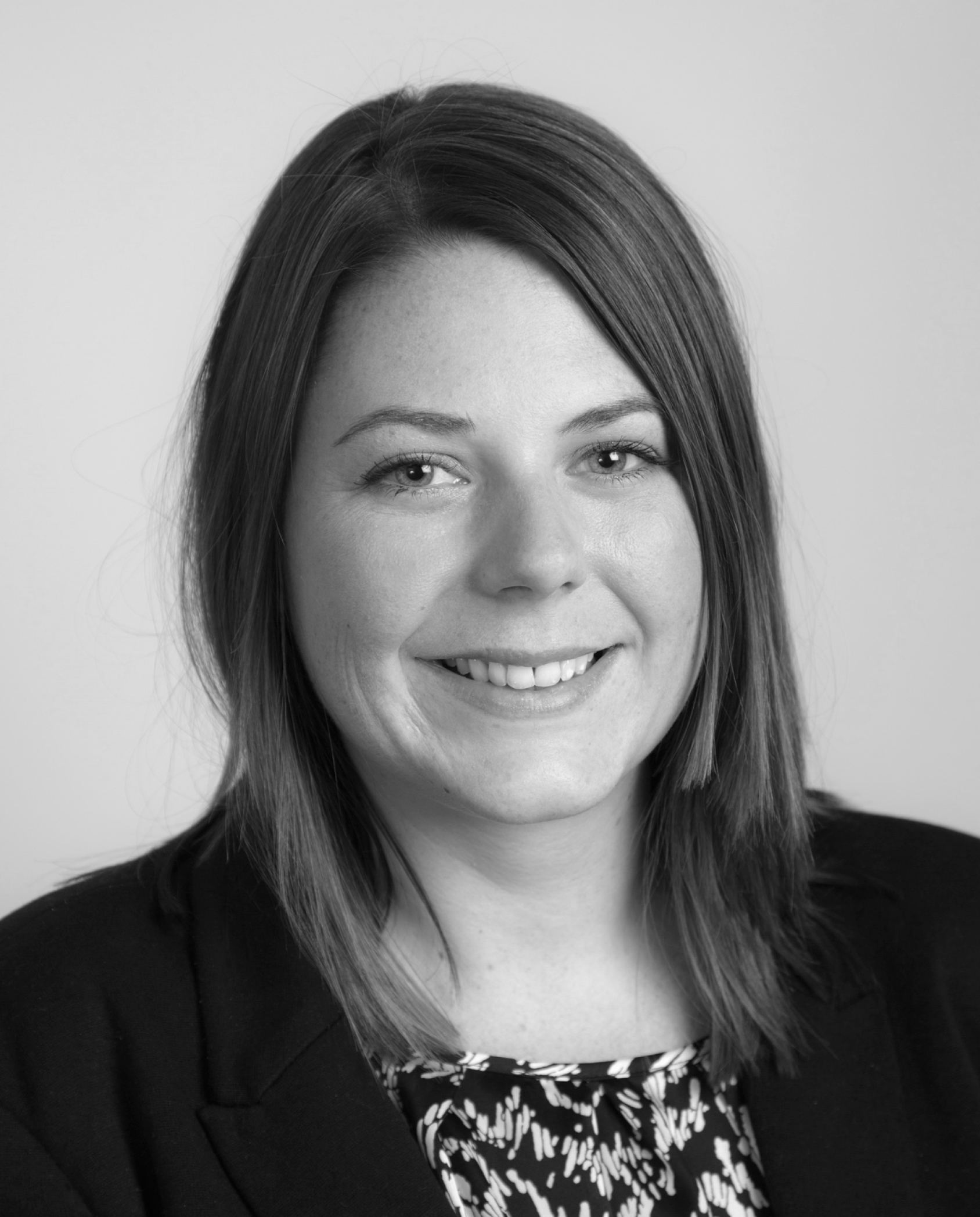 Nicole Lush, Solicitor, Residential Property Solicitor ,