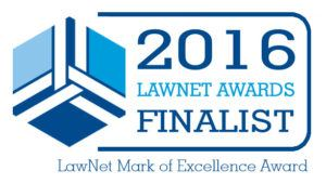 award-finalist-lawnet-mark-of-excellence-award