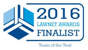 award-finalist-team-of-the-year