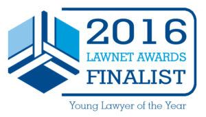 award-finalist-young-lawyer-of-the-year