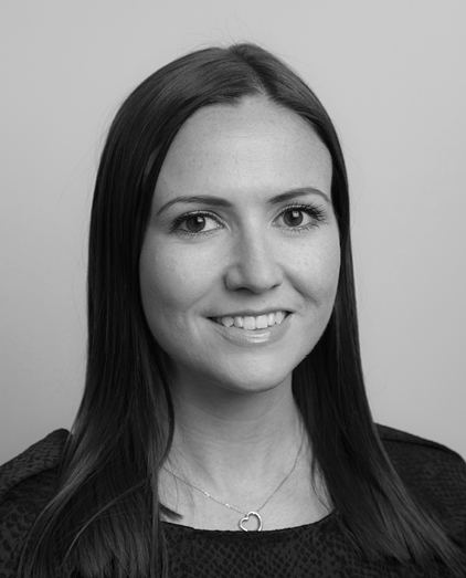 Niamh Murphy, Solicitor, Trusts & Estates  Solicitor ,