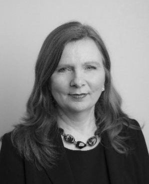 Louise Harrhy, Partner, Trusts & Estates Solicitor ,