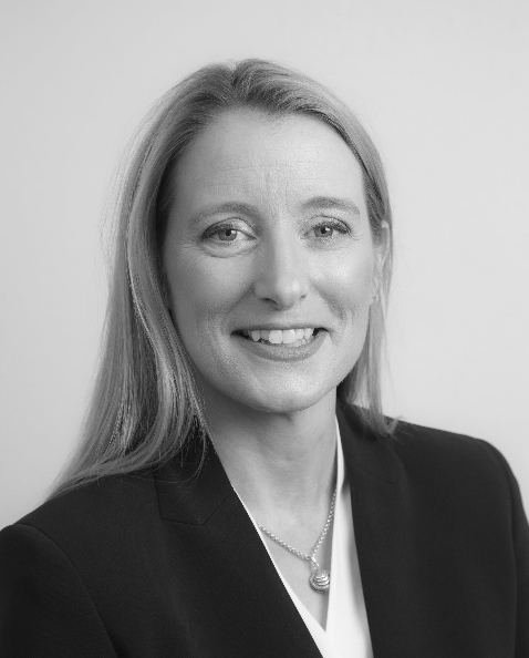 Isabel Bathurst, Associate, Personal Injury and Clinical Negligence Solicitor Termination of Employment,