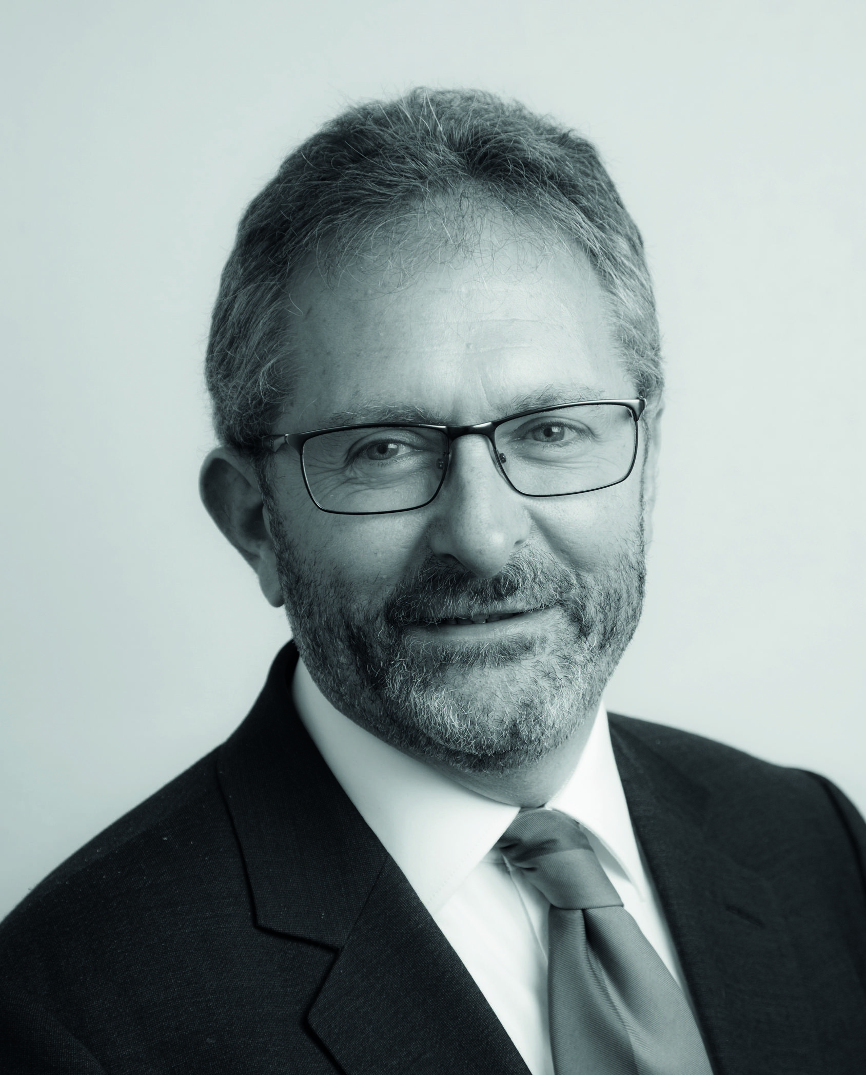 Paul Grimwood, Partner, Head of Dispute Resolution Solicitor Employment - Employee,