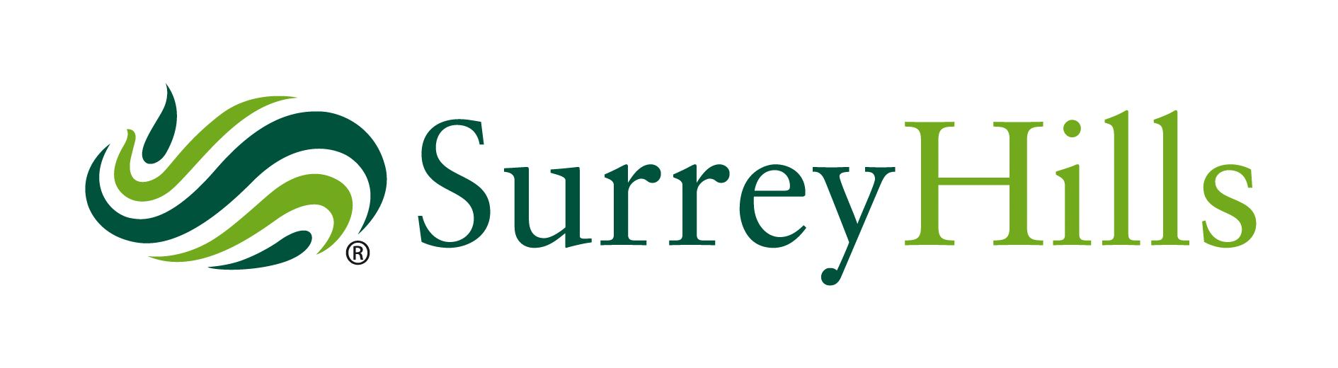 Surrey Hills associated with Hart Brown, Surrey and London legal specialists