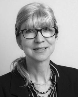 Margaret Gale, Associate, Trusts & Estates  Solicitor ,