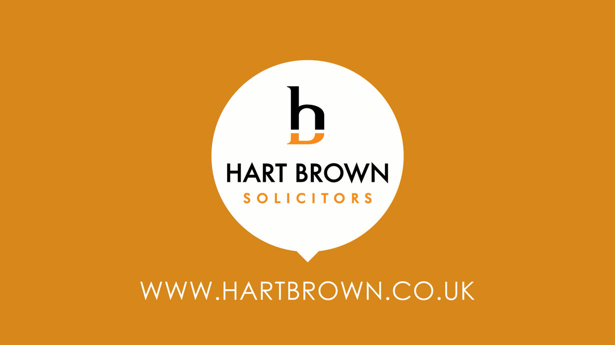 best solicitors in surrey