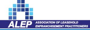 ERMAs-finalist-logo